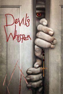 ver Devil's Whisper (2017) online