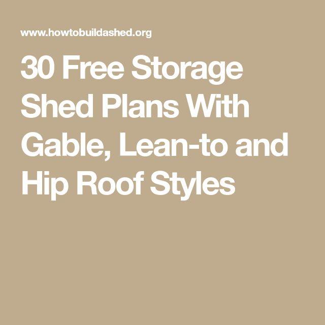 Best 25+ Hip Roof Ideas On Pinterest