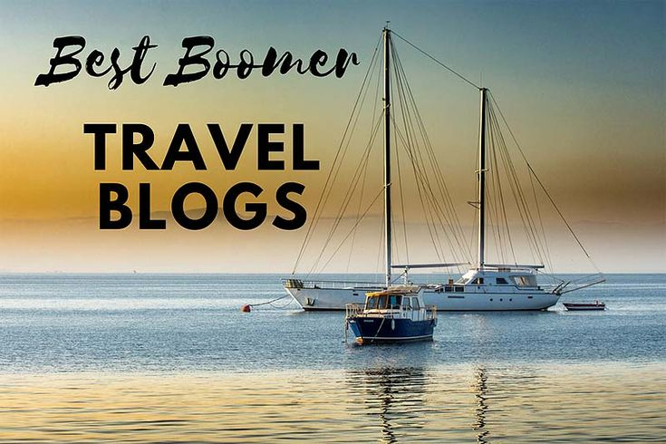 essays travel blogs Written for the common app college application essays tell us your story prompt when i was very little, i caught the travel bug it started after my grandparents first brought me to their home in france and i have now been to twenty-nine different countries.