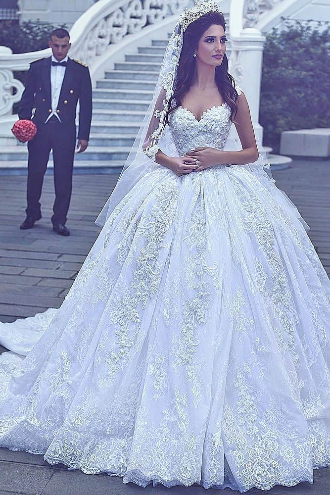 TOP Wedding Ideas Part 3 From Said Mhamad Photography ❤ See more: http://www.weddingforward.com/top-wedding-ideas-part-3/ #wedding #dresses #ideas