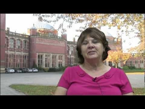 ▶ Dorothy Rowe: A preview - YouTube