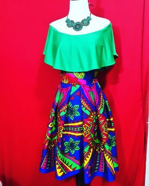"54 Likes, 3 Comments - Auristela Amanda Salas Thomas (@adnama.507) on Instagram: ""#vestidos #faldas #blusas #paruma #etnicos #glamour #panama #outfit #modachic #chic #model #modelos…"""