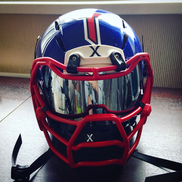 7 best SHOC Inserts American Football Helmets images on ...
