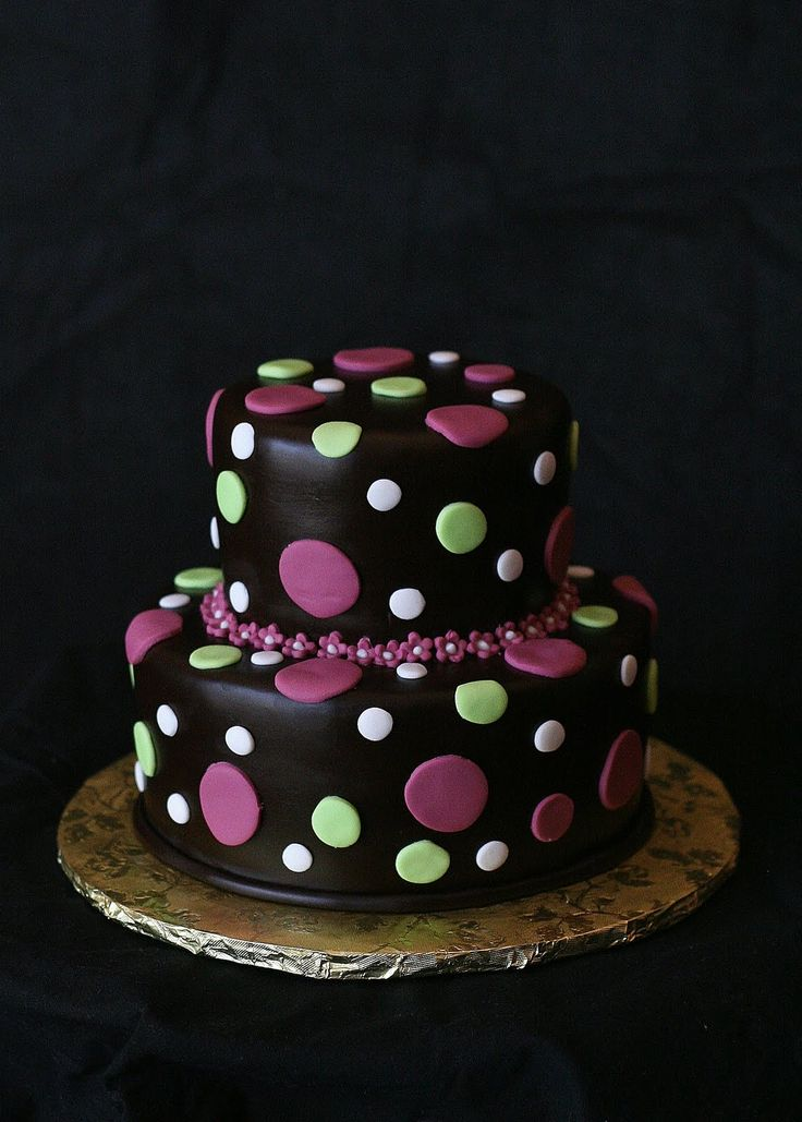 17 Best images about Isabella cakes on Pinterest Cake ...