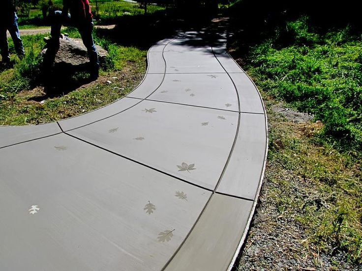 99 Best Concrete And Resurfacing Images On Pinterest