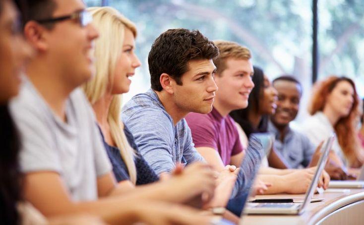 ¿Tu Curriculum Vitae supera el filtro de los 6 segundos? | Modelo Curriculum