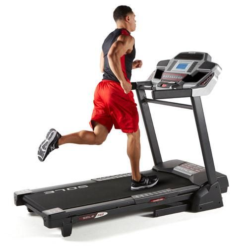 Answers to How to Buy a Best Treadmill? Which Treadmill Is Best ? Best Treadmill Brand in the Market?