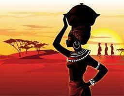 Ciò che cresce lentamente mette radici profonde - proverbio africano