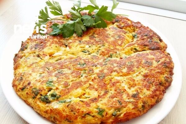 Kahvaltılık Şipşak Börek Omlet Tarifi nasıl yapılır? 4.488 kişinin defterindeki bu tarifin resimli anlatımı ve deneyenlerin fotoğrafları burada. Yazar: Ela 'nın Mutfağı ♨