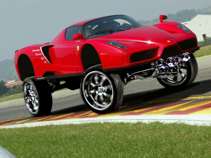1000 Images About Donks On Pinterest Cars Chevy And Wheels