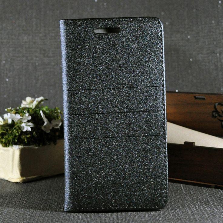 Mobilce | HTC ONE M7 GLR GRI Mobilce | Cep Telefonu Kılıfı ve Aksesuarları