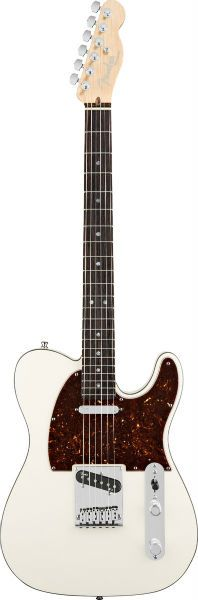 fender-american-deluxe-telecaster-rosewood-neck-olympic-white-pearl--large
