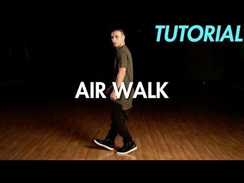 3 Simple Dance Moves for Beginners (Hip Hop Dance Moves Tutorial) | Mihran Kirakosian - YouTube