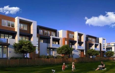 988 Canterbury Road, BOX HILL SOUTH, VIC 3128, Australia