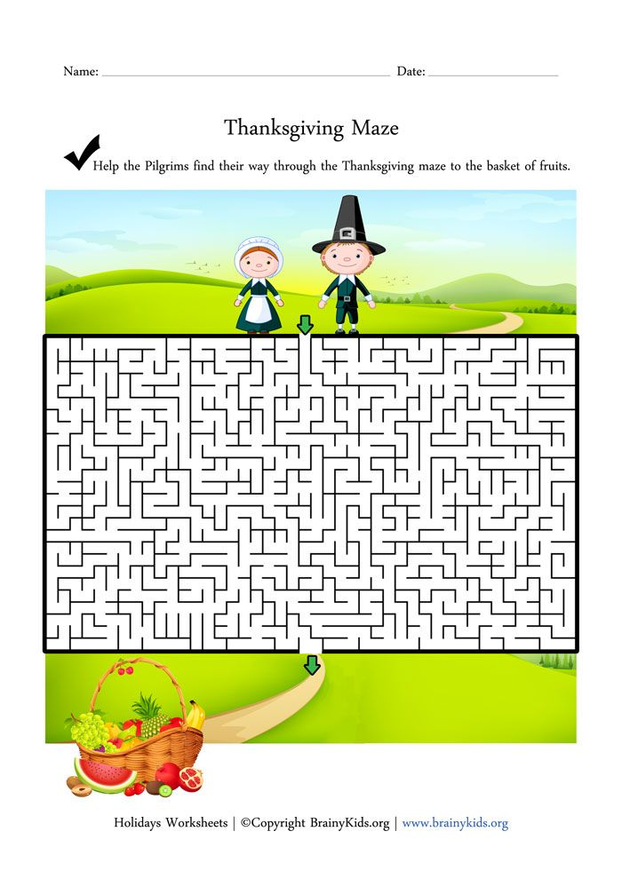 1000 images about Kids worksheets