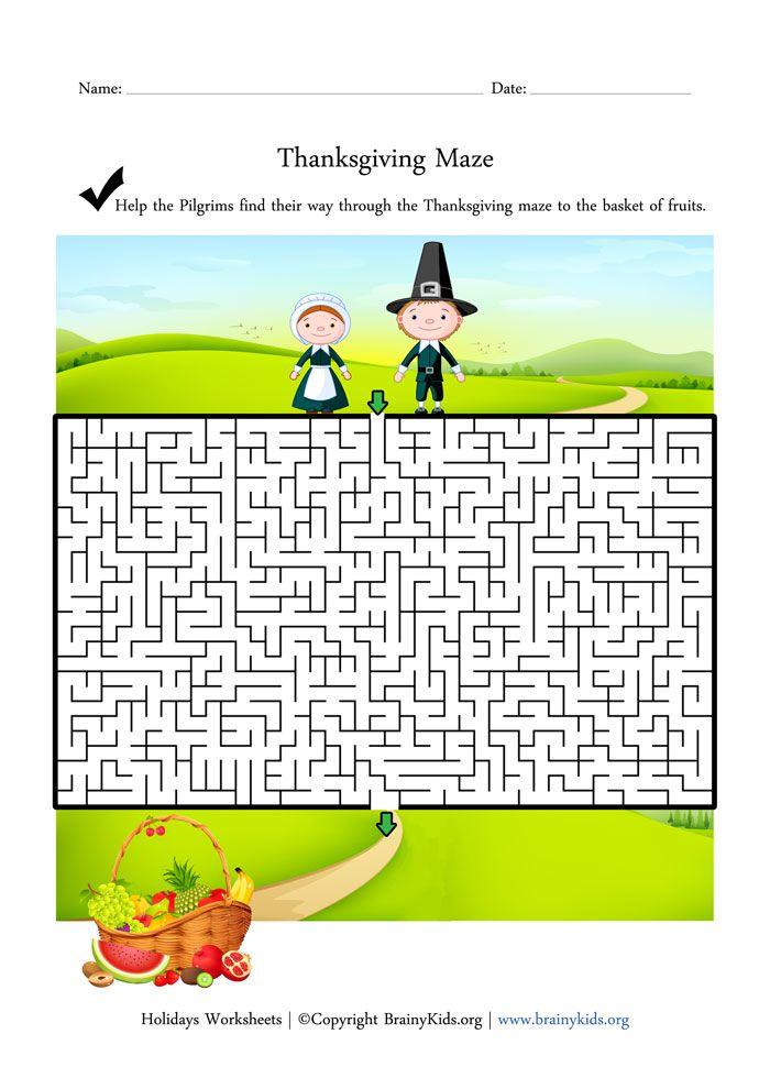 1000 images about Kids worksheets on Pinterest