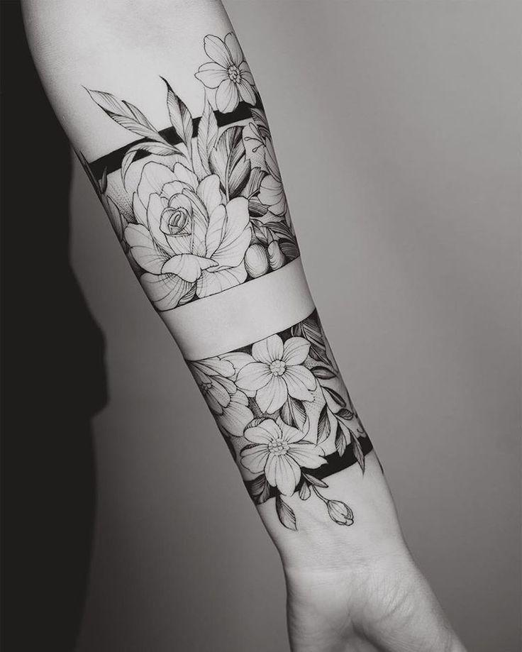 http://flowerscoffeesunshine.tumblr.com/post/166755605849