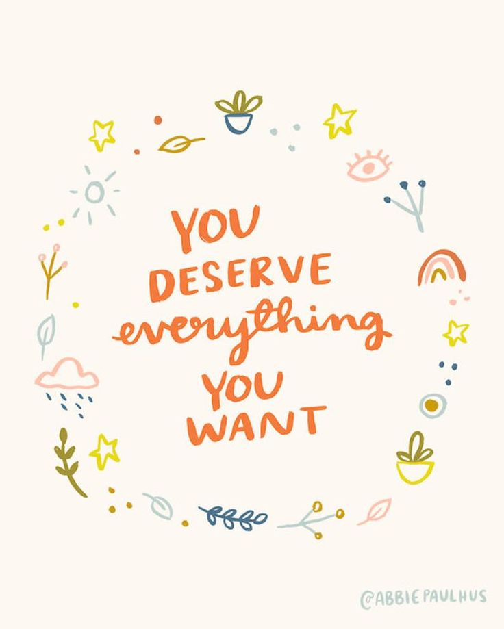 You deserve everything you want Art Print 8 x 10 – love, Simon movie quote mom pro gay confirmation validation teen teenager