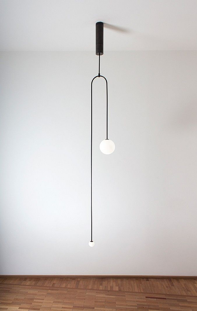 Michael Anastassiades Wows Salone Crowds With 15 Designs | People | Interior Design