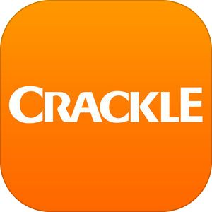 Crackle - Movies & TV by Sony Pictures Television