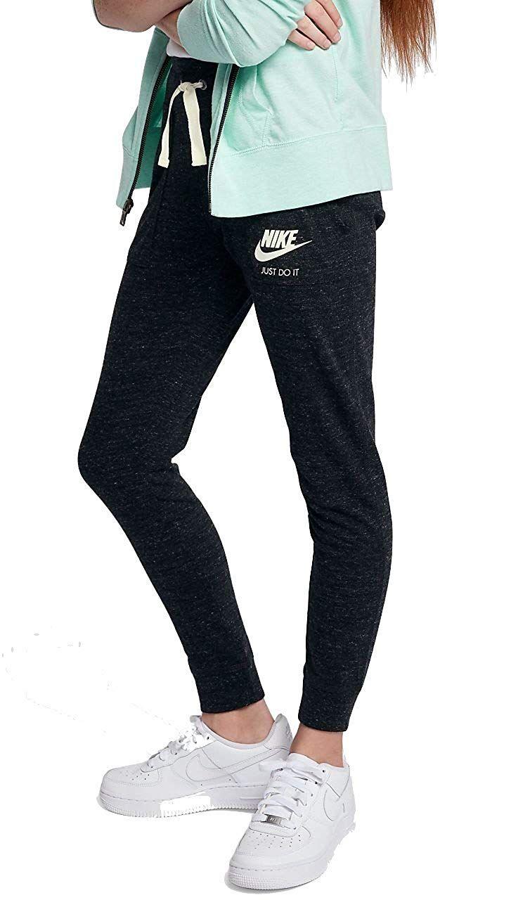 check out 621df e36fa NIKE Sportswear Vintage Big Kids  (Girls ) Pants
