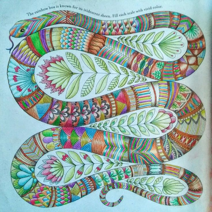 17 Best Images About Stress Relief Coloring Pages On