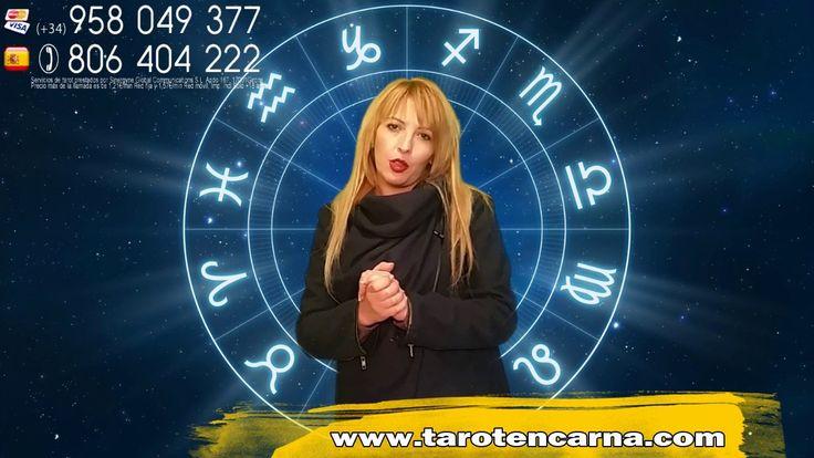 horoscopo virgo noviembre 2016 - Tarot virgo noviembre - Predicciones vi...