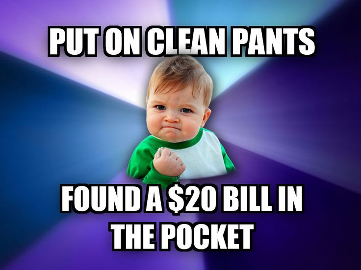 Why wait for that #lucky day when you can #save everyday @LaundRConcierge #dryclean #laundry