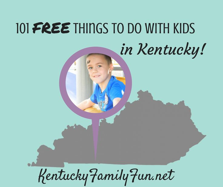 Places To Visit In Northern Ky: 211 Best Appalachia Images On Pinterest
