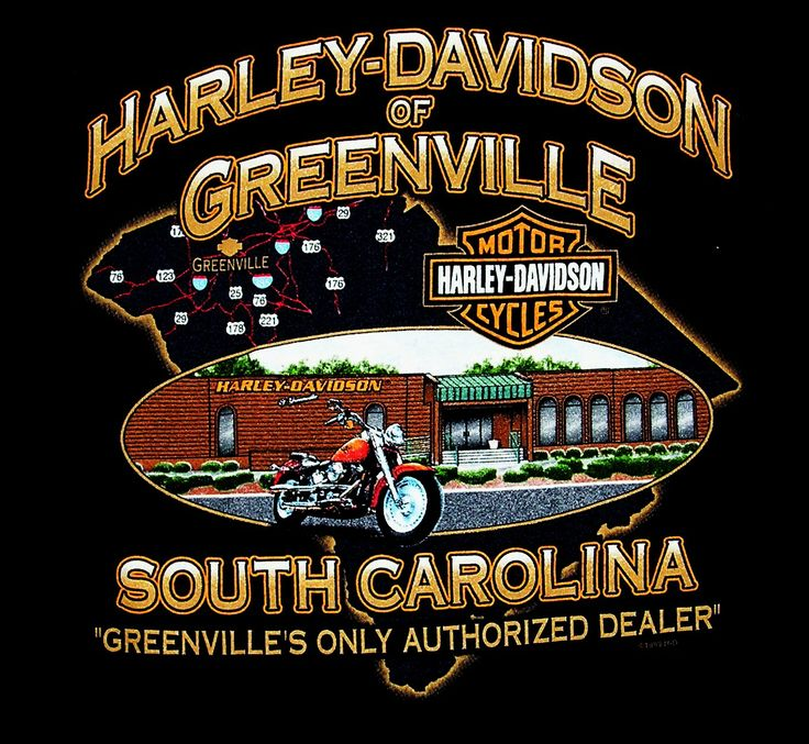 181 best Harley Dealer Logos and Dealerships images on ...