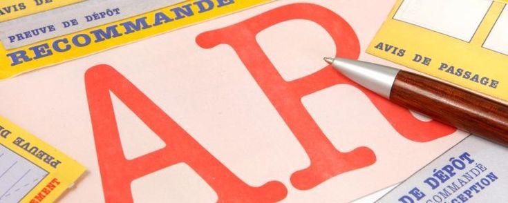 L'arnaque à la lettre recommandée... égarée - Annuaire inversé