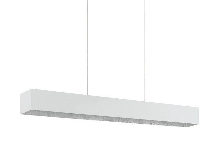 Lustr/závěsné svítidlo EGLO 93345 | Uni-Svitidla.cz Moderní #lustr s paticí LED pro světelný zdroj od firmy #eglo, #consumer, #interier, #interior #lustry, #chandelier, #chandeliers, #light, #lighting, #pendants