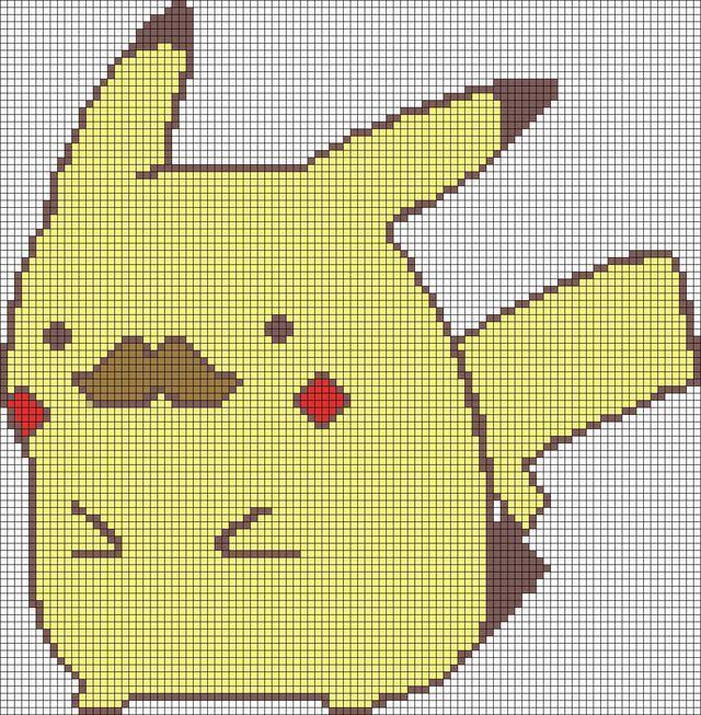 u300cminecraft pixel art templates u300d u304a u3057 u3083 u308c u307e u3068 u3081 u306e u4eba u6c17 u30a2 u30a4 u30c7 u30a2 uff5cpinterest