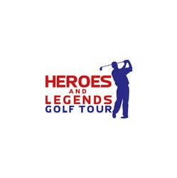Join some great MLB and NFL legends playing golf for our heroes!  www.woundedheroesgolfclassic.com