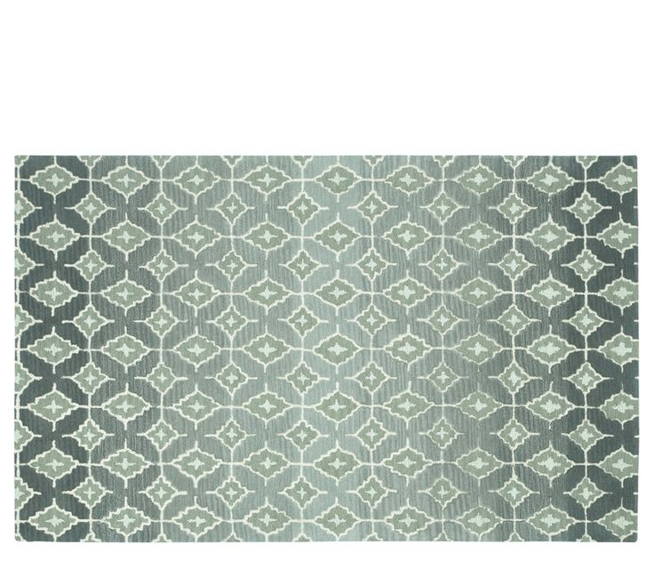 Wonderful Lizzy Rug   5u0027x8u0027   Add Some Color And Patten In Your Home · Boston  InteriorsGray ...