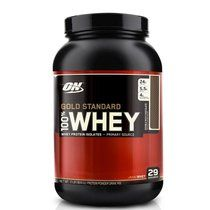 Eleito pela 10ª vez consecutiva o melhor Whey Protein do mercado