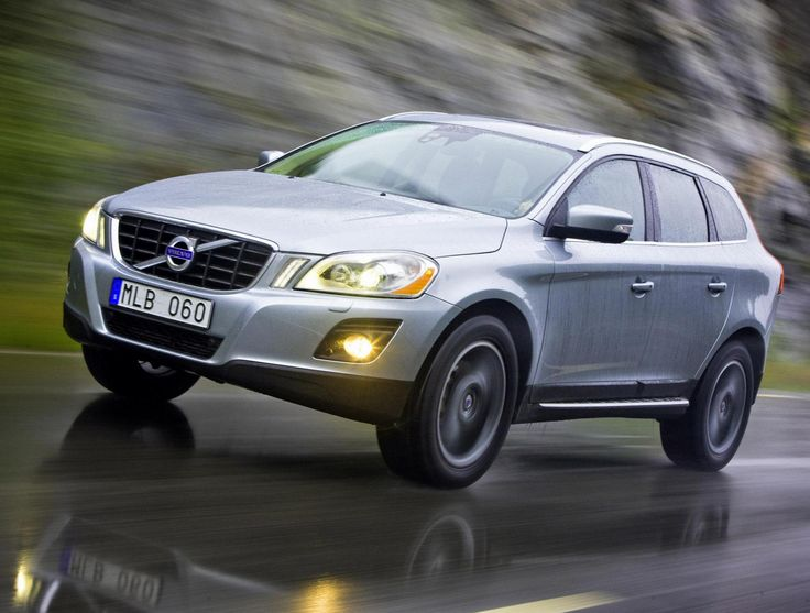XC60 Volvo lease - http://autotras.com