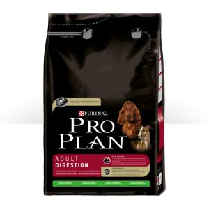 Proplan Adult Lamb & Rice 14Kg