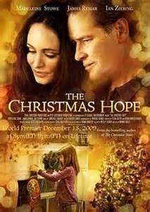 The Christmas Hope - Wikipedia, the free encyclopedia >>> http://www.putlockers-is.com/