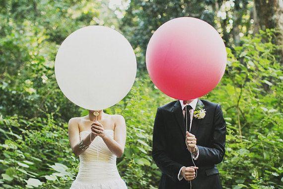 Les 25 meilleures id es de la cat gorie helium pour ballon sur pinterest ballons d 39 h lium les - Faire tenir des ballons en l air sans helium ...