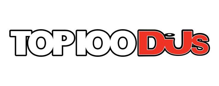 Top 100 DJs Voting 2016