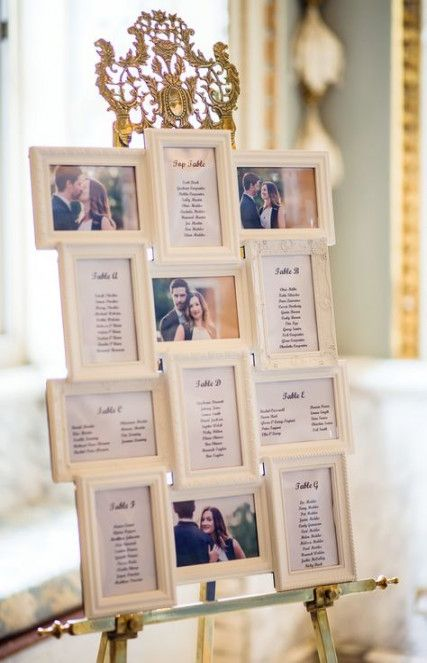 66+ trendy wedding table plan diy receptions