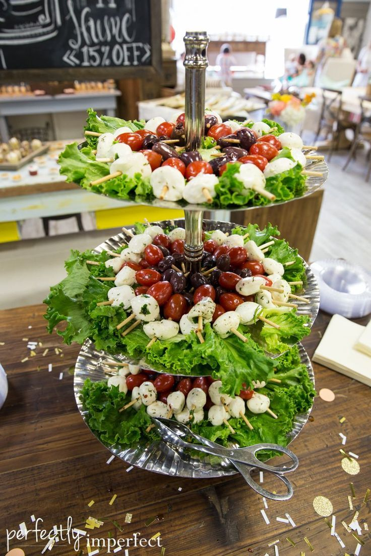 catering appetizers ;holiday catering ;chipotle catering