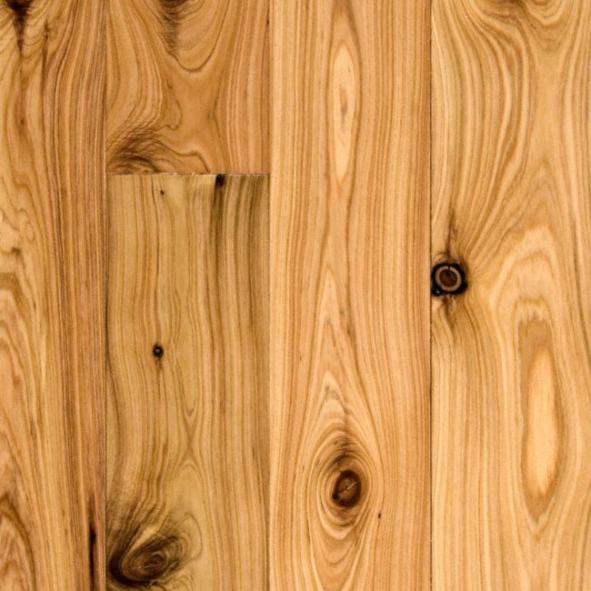 172 Best Images About Cabin Flooring On Pinterest