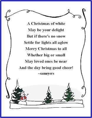 Christmas Poem by sameyers   Poems   Pinterest   Christmas poems, Christmas  and Holiday poems - Christmas Poem By Sameyers Poems Pinterest Christmas Poems