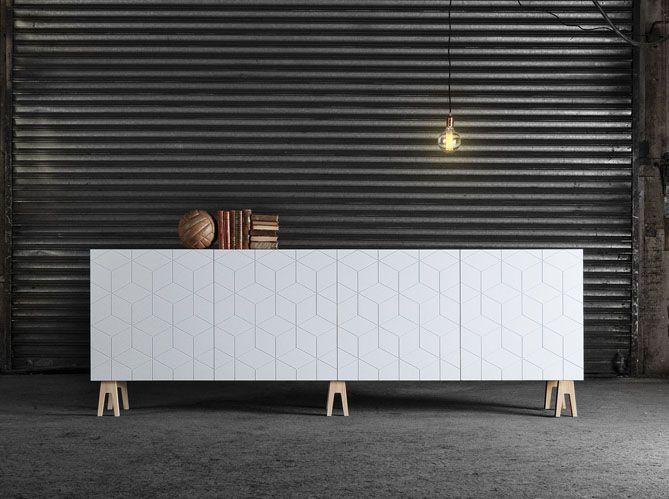 Customiser son mobilier Ikea avec Superfront image