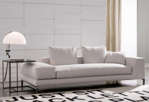 Hamilton island minotti for the home pinterest Sofa minotti preise