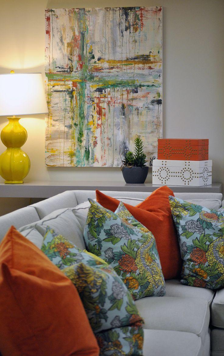 best dwellstudio for robert allen fabric modern archive  - blog — designs by katie grace kghenry pillows are dwellstudio for robertallen