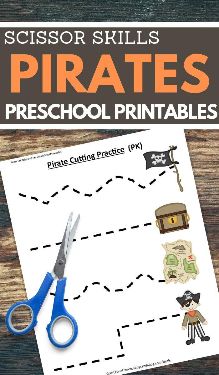 Pin On Best Homeschooling Solutions [ 1200 x 700 Pixel ]