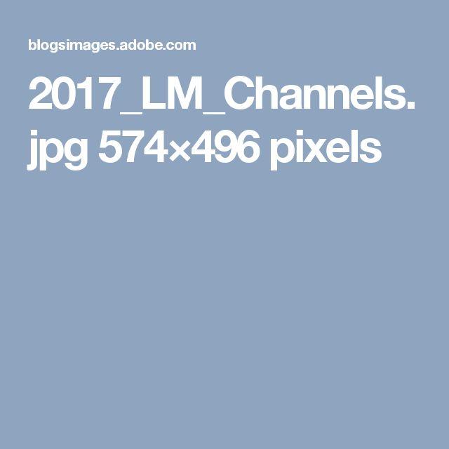 2017_LM_Channels.jpg 574×496 pixels